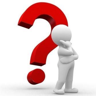 Вопросы про матрасы